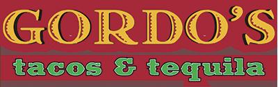 Gordos Tacos & Tequila