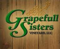 Grapefull Sisters Vineyard