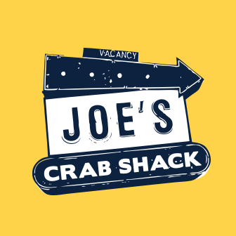 Joe's Crab Shack - Barefoot Landing