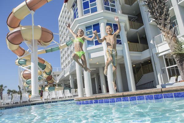 Get These Last Minute Myrtle Beach Hotel Deals Myrtle Beach Hotels Blog