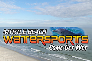 Myrtle Beach Watersports