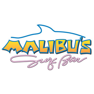 Celebrations Nitelife ? Malibu?s Surf Bar