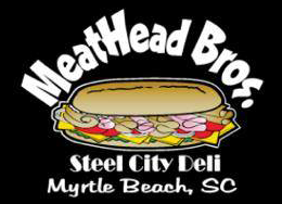 Meathead Brothers Steel City Deli