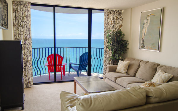 Top Rated Penthouse In Myrtle Beach Photos Rates Reviews
