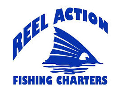 Vmb card benefits things to do in myrtle beach sea for Fishing charters cleveland ohio