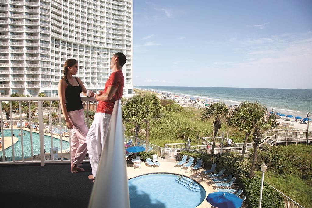 The Best Winter Hotel Deals In Myrtle Beach Myrtle Beach