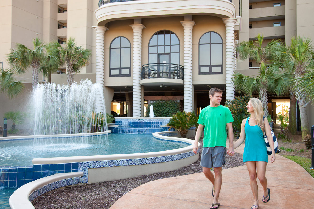 3 Bedroom Myrtle Beach Condos Perfect For Families Myrtle Beach Hotels Blog