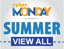 Cyber Summer View All