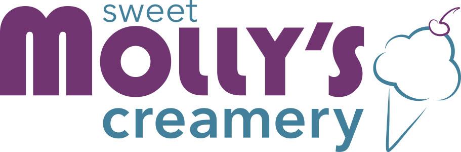 Sweet Mollys Creamery