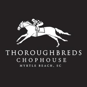 Thoroughbreds Chophouse