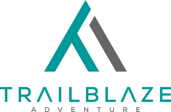 Trailblaze Adventure