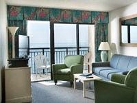 Accommodations Spotlight: 2 Bedroom Condos in Myrtle Beach
