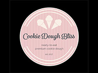 New Restaurant: Cookie Dough Bliss