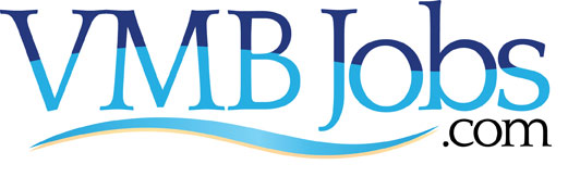 Job Fairs in Myrtle Beach