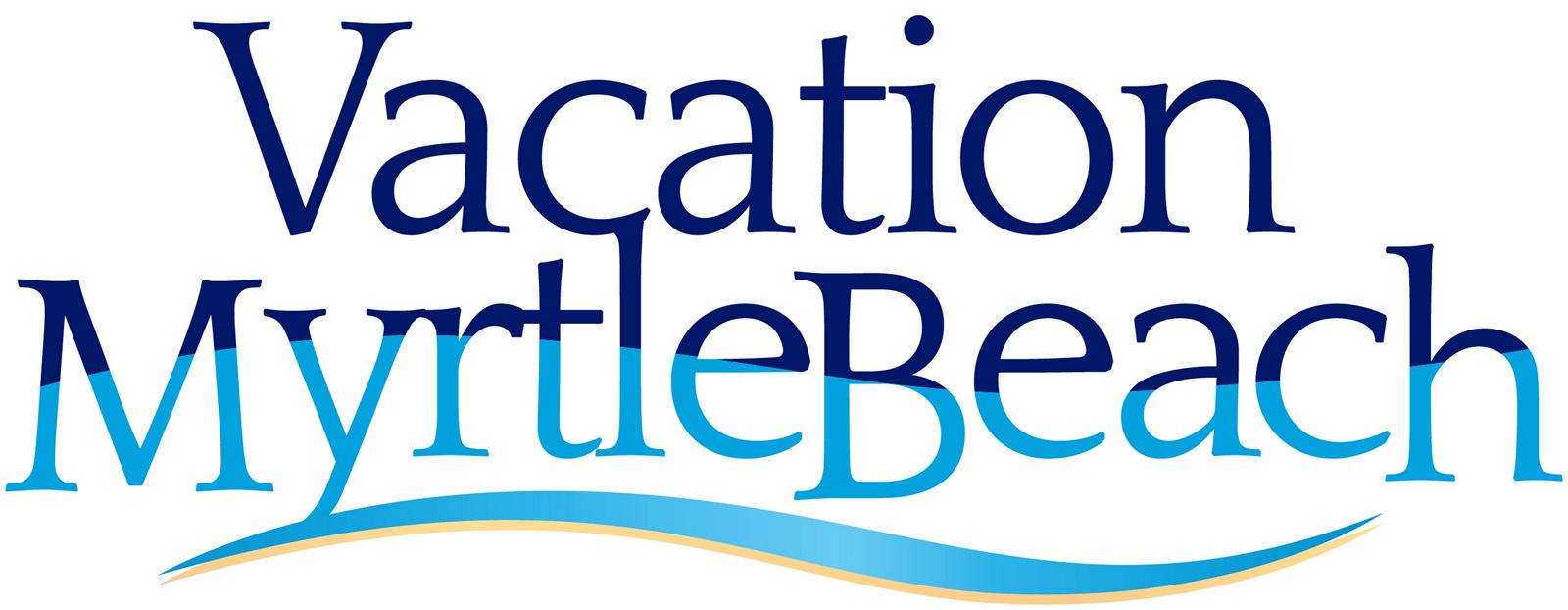 Vacation Myrtle Beach Resorts