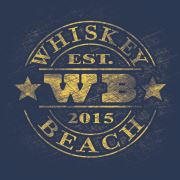 Whiskey Beach Bar & Grill