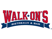 Walk-On's Bistreaux & Bar Comes To Myrtle Beach