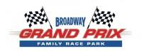 Broadway Grand Prix
