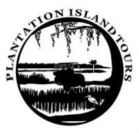 Plantation Island Tours