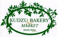 Kudzu Bakery