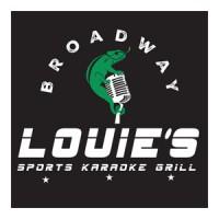 Broadway Louie's