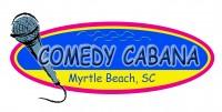 Comedy Cabana