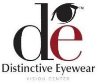 Distinctive Eyewear Vision Center