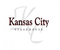 Kansas City Steakhouse