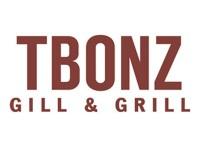 TBonz Gill & Grill