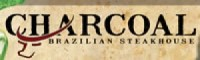 Charcoal Brazilian Steakhouse