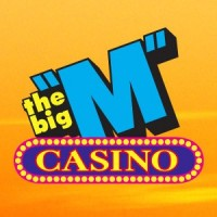 "Big ""M"" Casino"