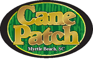 Cane Patch Par Three