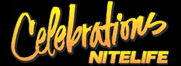 Celebrations Nitelife