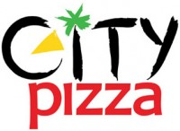 City Pizza