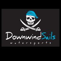 Downwind Sails