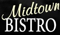 Midtown Bistro
