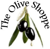 The Olive Shoppe