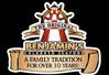 Original Benjamin's Calabash Seafood Restaurant