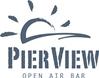 Pier View Open Air Bar