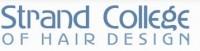 Strand College of Hair Design