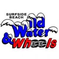 Wild, Water & Wheels
