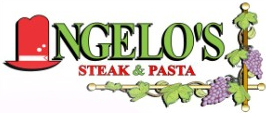 Angelo's Steak & Pasta