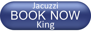 Book Now King Jacuzzi