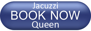 Book Now Queen Jacuzzi