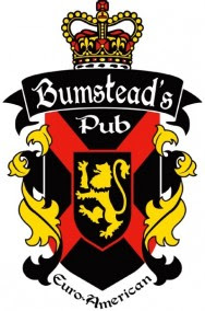 Bumsteads Pub