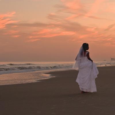 destination wedding in myrtle beach