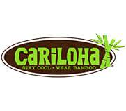 Cariloha - Golf Offer