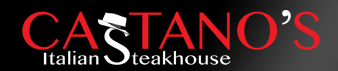 Castano's Italian Steakhouse - Golf Offer