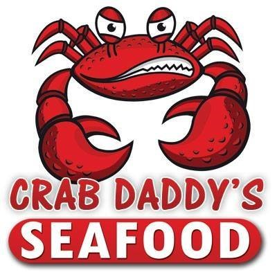 Crab Daddys Seafood Buffet and Restaurant
