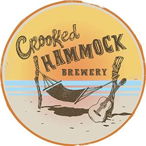 Crooked Hammock Brewery Barefoot Landing